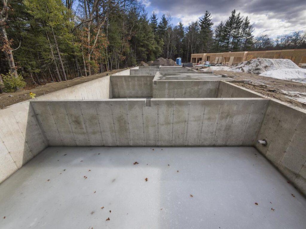 san-angelo-foundation-repair-concrete-slab-repair-2_orig