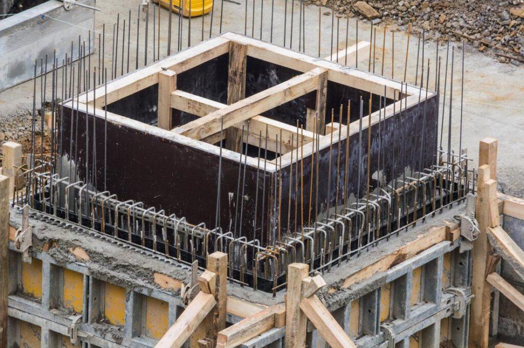san-angelo-foundation-repair-concrete-steel-pilings-1_orig