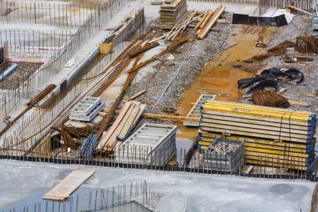 san-angelo-foundation-repair-concrete-steel-pilings-2_orig