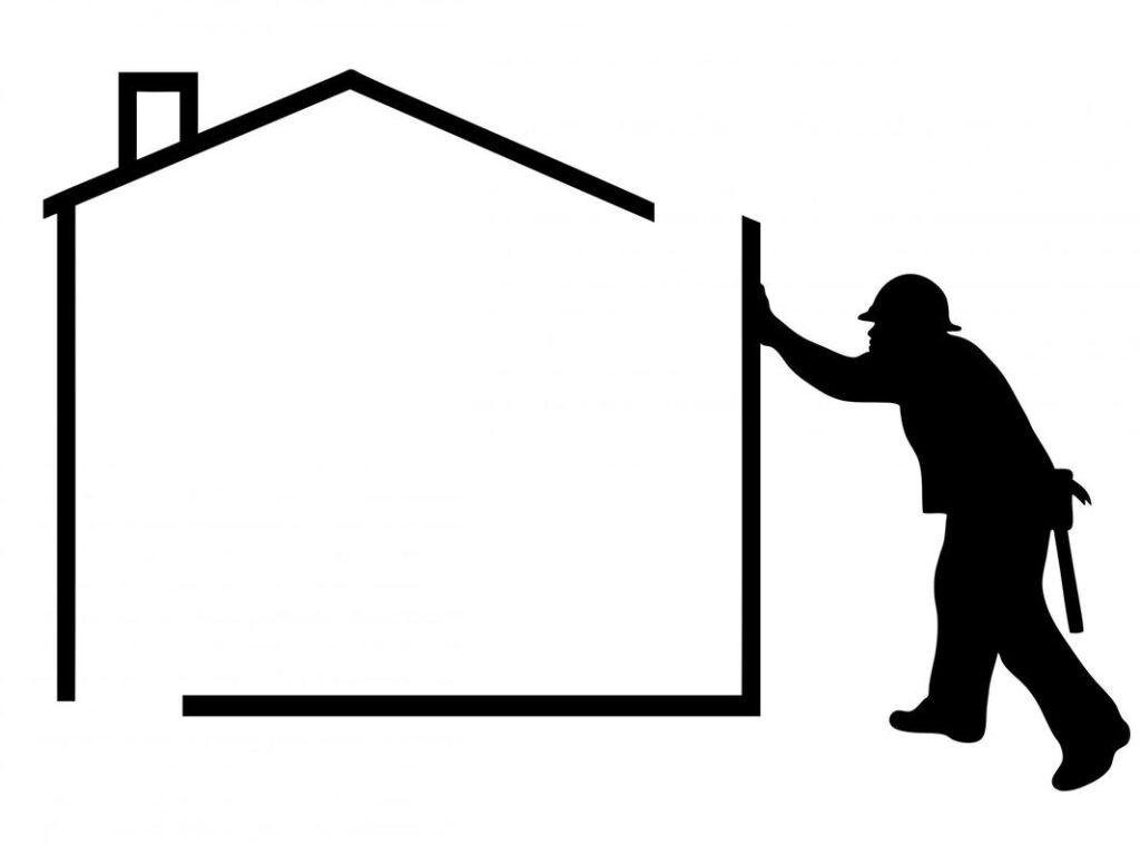san-angelo-foundation-repair-home_orig